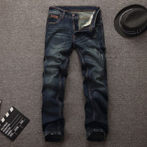 Calça Jeans Dolce & Gabbana D&g Diesel Calvin Klein