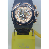 3ff801c23b0 Busca Relógio invicta zeus 16004 jason taylor Iv62 com os melhores ...