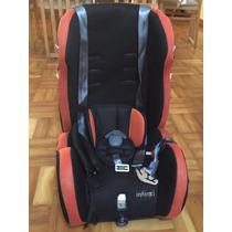 Cadeira Infantil Para Carro Infanti