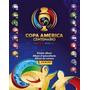 Figurinhas Avulsas Do Album Uefa Euro 2016 France