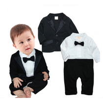 Terninho Bebe Criança Roupa Infantil Importado Barato Menino