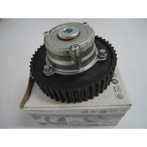 Polia Vvt - Gol/parati 1.0 16v Turbo - Nova E Original Vw