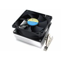 Cooler Para Processador Amd - 5f9003l - Microbon