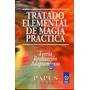 Wicca- Tratado Elemental De Magia Pratica- Ebook Espanhol