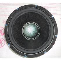 Alto Falante Subwoofer Home Gradiente Sw200 Sw-200 ******