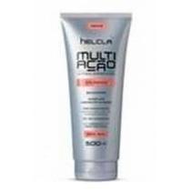 Shampoo Helcla Multiacao 500ml. Colageno - Pronta Entrega!