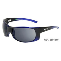 Óculos De Sol Mormaii Acqua 28752101 - Revenda Autorizada