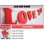 Templates Editáveis P/anúncios Mercado Livre + Brindes