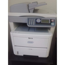 Multifuncional Sharp Al 330 L