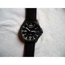 Relógio Orient Mpsn1002 Lançamento Novo Moderno Atual Belo