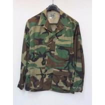 Gandola Militar Americana - Camufada -medium-short