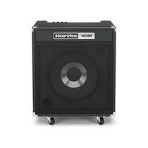 Amplificador Hartke Hd 150 Novo