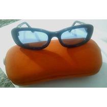 Busca Oculos chsnel com os melhores preços do Brasil - CompraMais ... 024b048b81