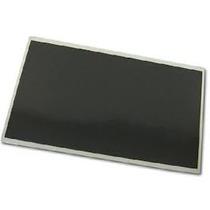 Tela Led 14 Para Notebook Cce Win T45p Original