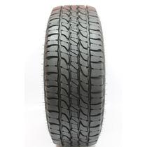 Pneu 265/70r16 Ltx Force Michelin Hilux Pajero Triton