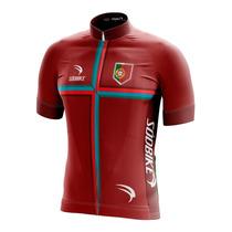7a1df61dbbd5 Camiseta Portugal Seleção 2018 Futebol Personalizada C Nome · R$ 69,90 ·  Camisa Ciclismo Sódbike Copa Portugal