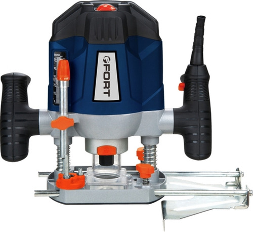 Tupia Fort Ft-1034 220v