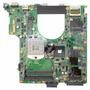 Placa Mãe Positivo 6-71-e4120-d02 Gp Sim+ Premium Nova!!