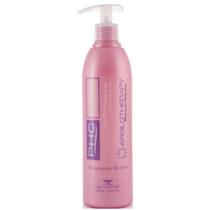Shampoo Suave De Argila 500ml All Nature