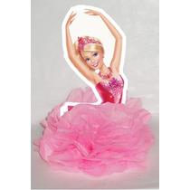1f400399c5 Busca camiseta barbie bailarina com os melhores preços do Brasil ...