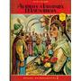 Livro Aladim E A Lâmpada Maravilhosa - 121 Paginas Original