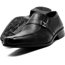 Sapato Social Barato Couro Legitimo Atacado 15 Pares Picapau