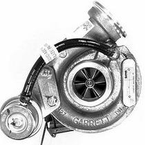 Turbina Agrale 7500 8500 9200 Motor Mwm