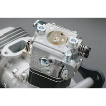 Carburador Dle 40cc / Dle 60cc