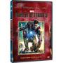 Dvd Homem De Ferro 03 Lacrado - Gibiteria Bonellihq