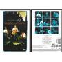 Dvd - Legiao Urbana - Acustico Mtv Original