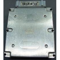 Modulo De Injeção Elet. Santana 1.8 8v F4ff 120650-bd - Aad