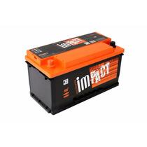Bateria Impact Is100 - 100 Ah