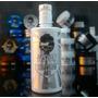 Kit 18 Pomadas Vision 130g + 2 Shaving Gel Vision 500ml