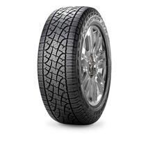 Pneu 205/60 R15 Pirelli Scorpion - Crossfox E Saveiro Cross