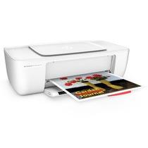 Impressora Jato Tinta Color Hp F5s21a#ak4 Deskjet 1115 20ppm