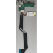 Placa Usb Som Bluetooth Note Lg Lgr58 R580 Daoql5ab8do