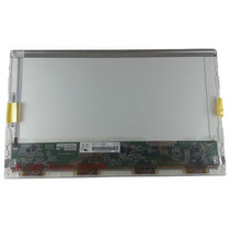 Tela 12.1 Led 30 Pinos Asus Eee Pc 1201ha Eee Pc 1201t