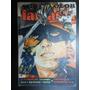Super Color Fantasia Nº 14! Zorro! Ed.columba 1977! Argentin