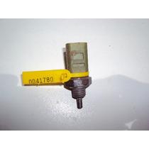 Sensor De Temperatura Renault Clio Megane Sandero Logan 8200