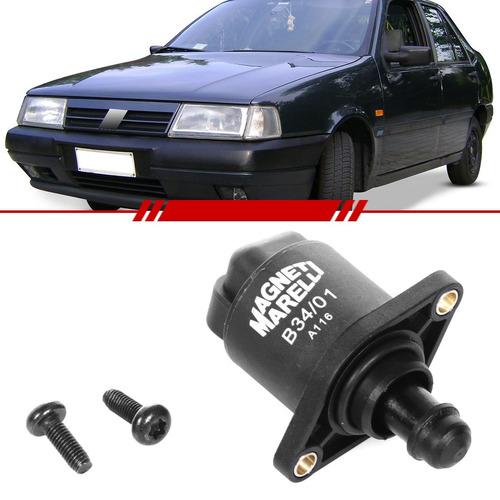 Motor De Passo Fiat Tempra 99 98 97 1999 1998 1997 2.0 Mpi