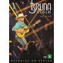 Bruna Viola - Melodias Do Sertao Ao Vivo Dvd Original