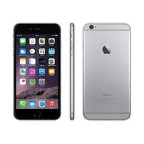Apple Iphone 6 16gb Rfb Com Pelicula  + Brinde