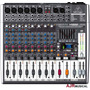 Mesa Xenyx X1222usb Behringer / X-1222usb / X 1222 Usb<br><strong class='ch-price reputation-tooltip-price'>R$ 1.357<sup>00</sup></strong>