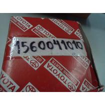 Filtro De Óleo Hilux 2.8 3l / 5l - 1560041010