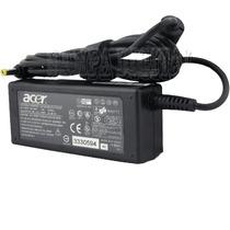 Fonte 19v 2.15a 40w Acer Ultrabook Pa 1400 04 Pa 1300 04