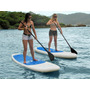Prancha Stand Up Paddle Inflavel 11