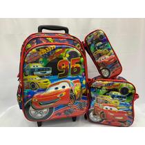 6194d5df1 Busca mochila rodinha kit menino com os melhores preços do Brasil ...