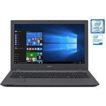 Notebook Intel Com Teclado Numerico Acer Nxgapal001 E5-574-5