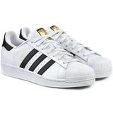 Tênis adidas Superstar Originals Classic