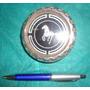 Corcel 1 Emblema Da Grade Ford Corcel 1 Original Usado